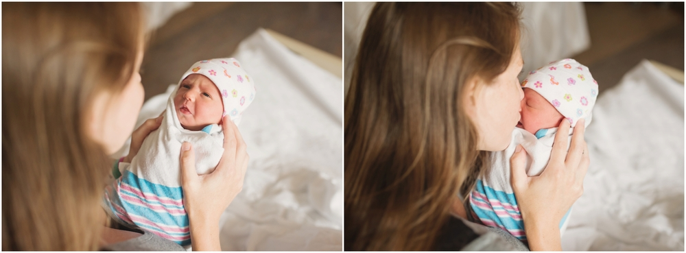 rachel-bond-newborn-photography-birmingham-al_0088.jpg