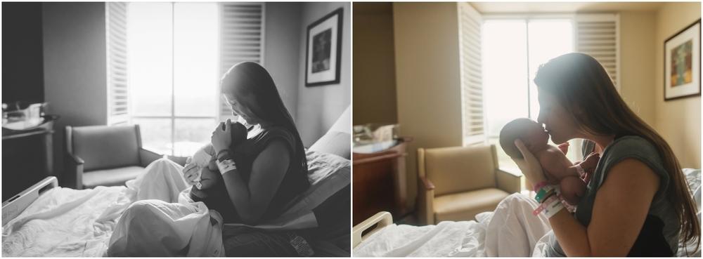 rachel-bond-newborn-photography-birmingham-al_0091.jpg