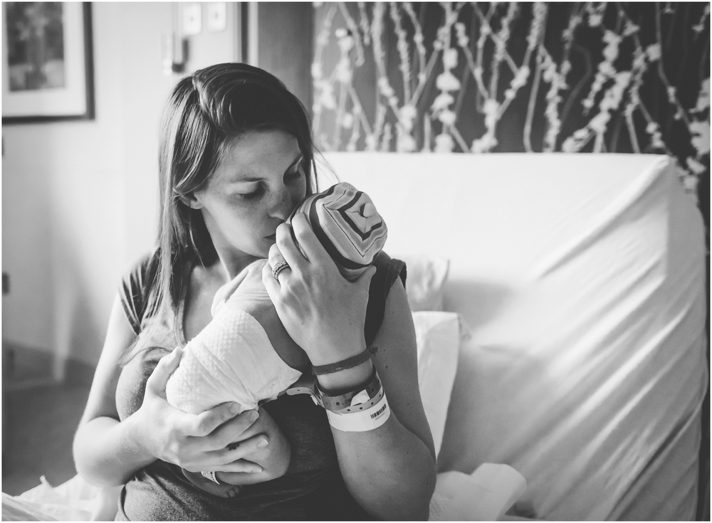 rachel-bond-newborn-photography-birmingham-al_0092.jpg