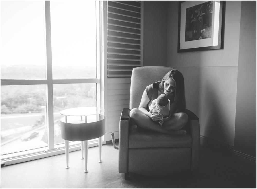 rachel-bond-newborn-photography-birmingham-al_0096.jpg