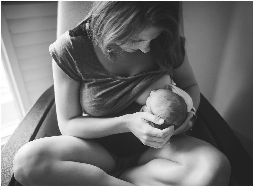 rachel-bond-newborn-photography-birmingham-al_0097.jpg