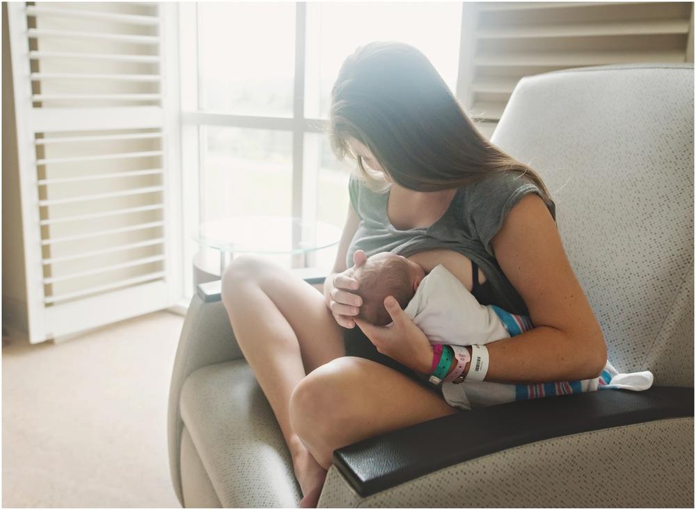 rachel-bond-newborn-photography-birmingham-al_0098.jpg