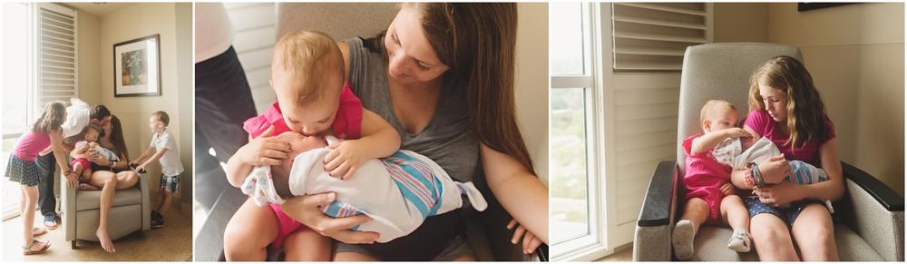 rachel-bond-newborn-photography-birmingham-al_0101.jpg