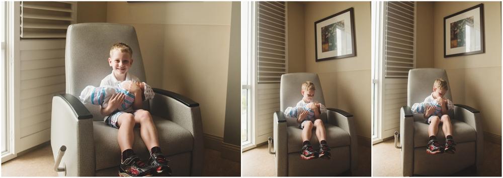 rachel-bond-newborn-photography-birmingham-al_0103.jpg