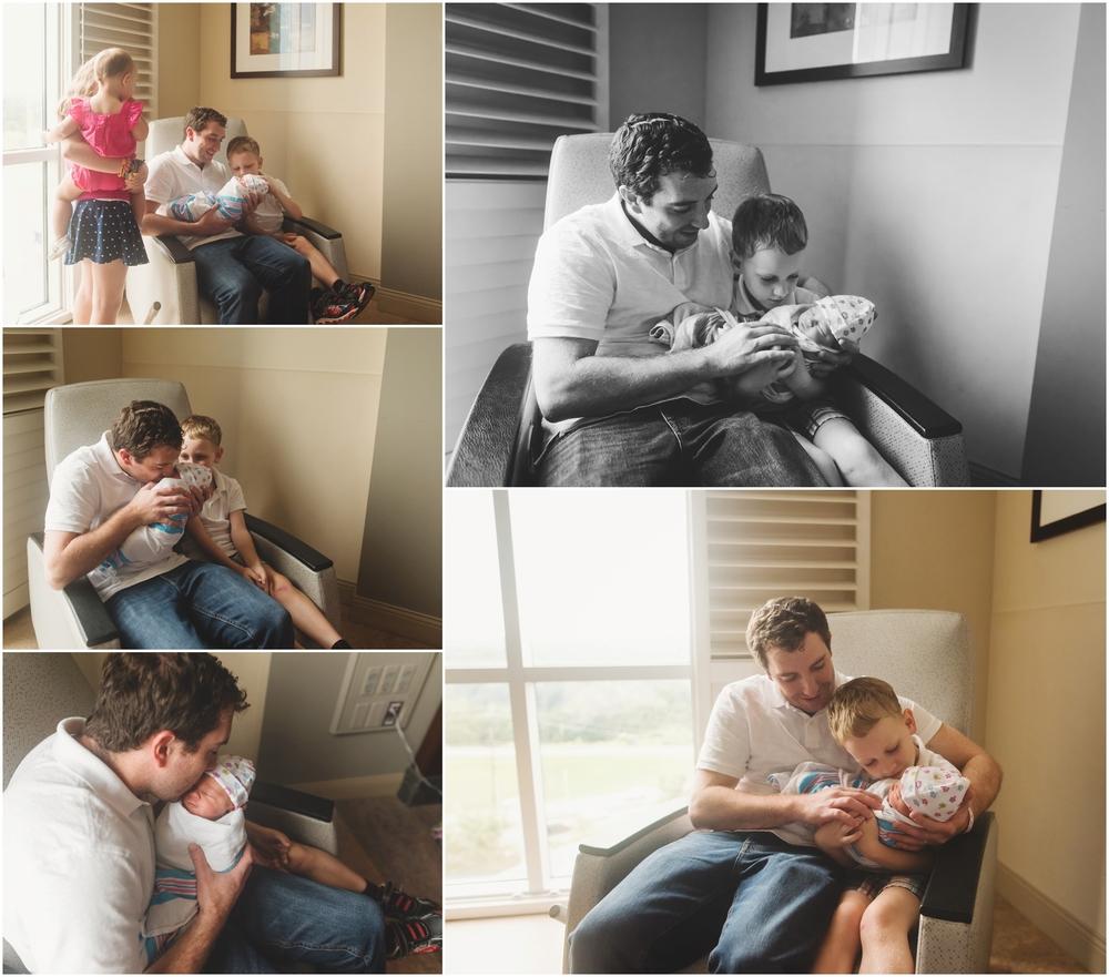 hospital-newborn-photography-rachel-bond-birmingham-al_0104.jpg