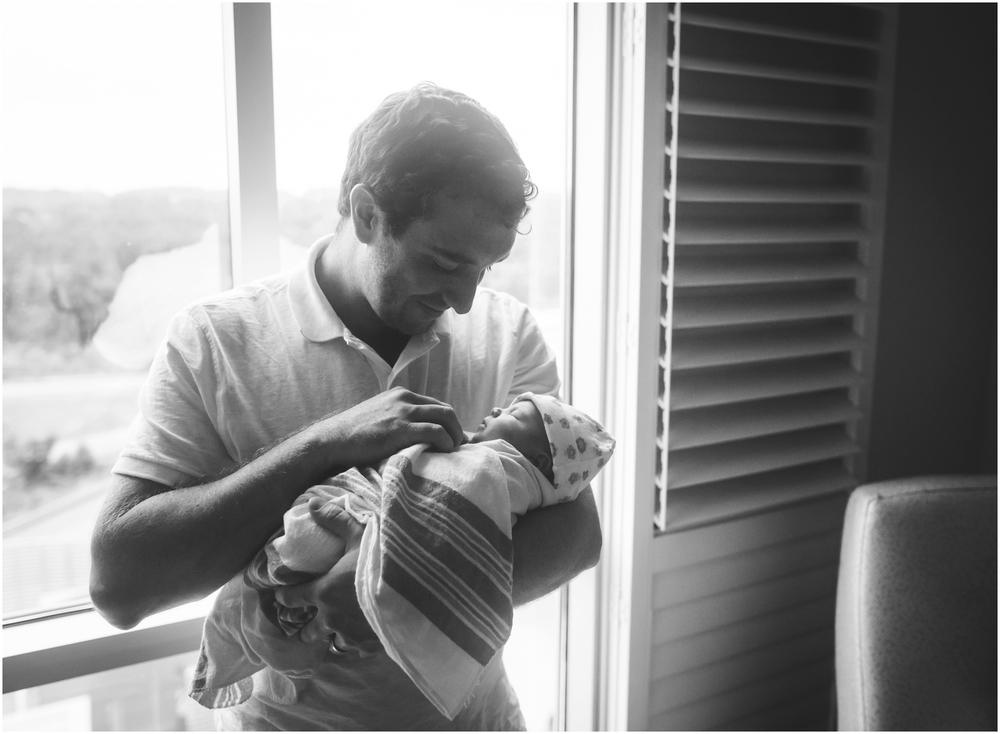 hospital-newborn-photography-rachel-bond-birmingham-al_0106.jpg