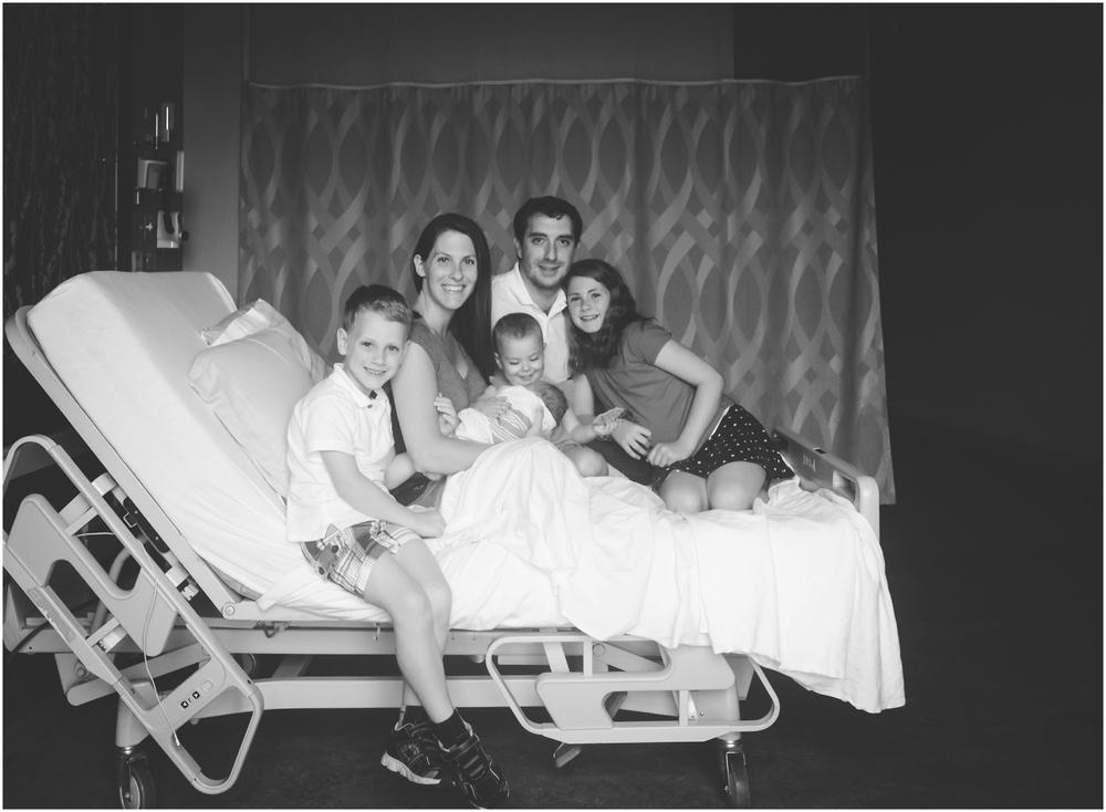 hospital-newborn-photography-rachel-bond-birmingham-al_0108.jpg