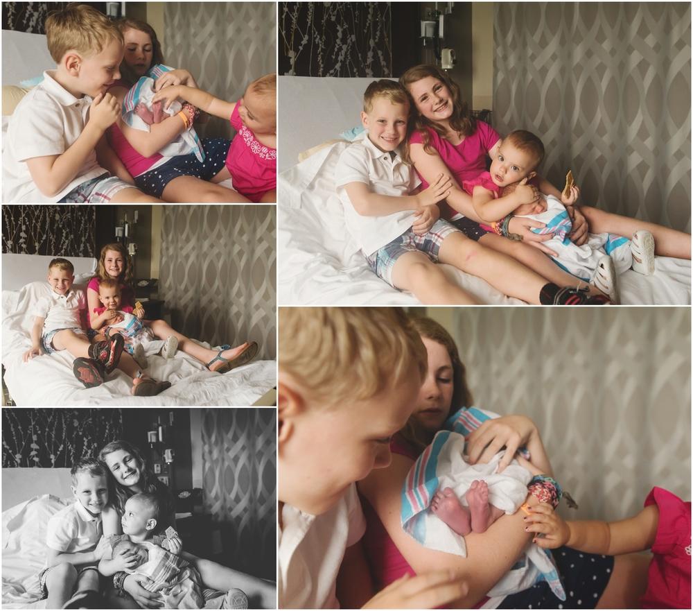 hospital-newborn-photography-rachel-bond-birmingham-al_0110.jpg