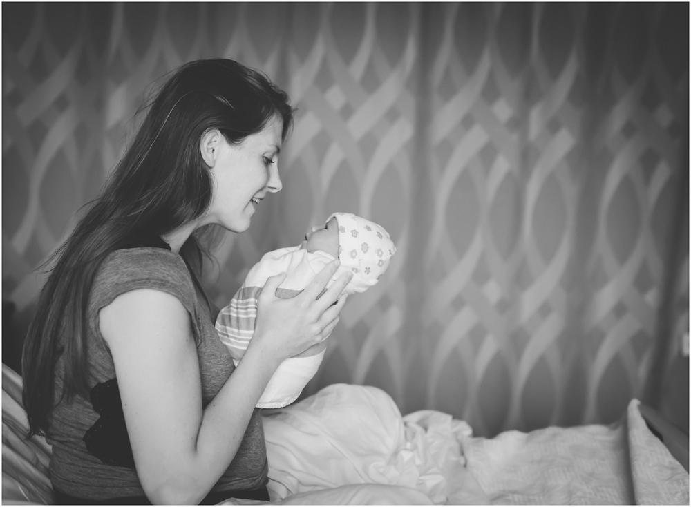 rachel-bond-newborn-photography-birmingham-al_0087.jpg