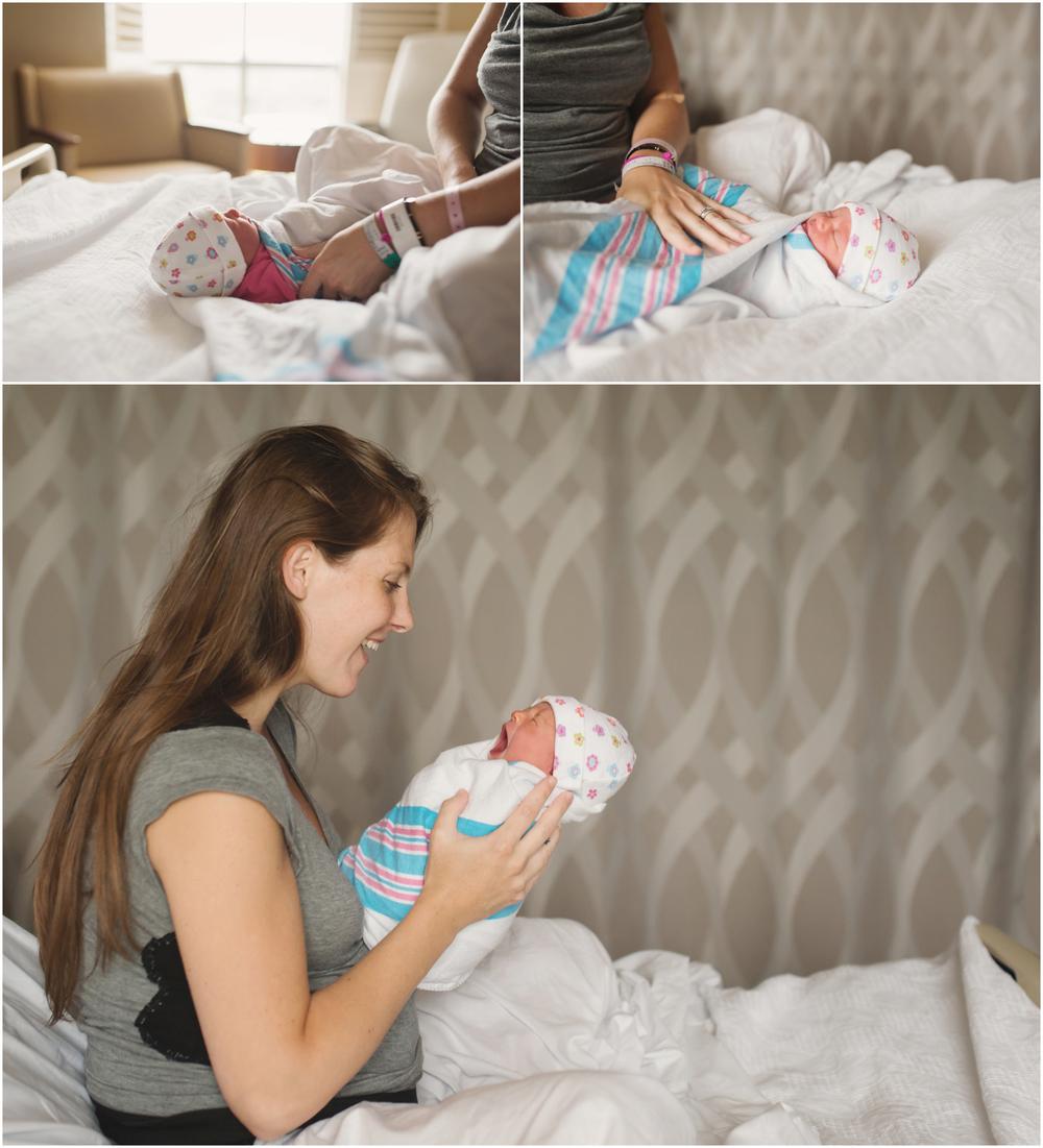 rachel-bond-newborn-photography-birmingham-al_0086.jpg