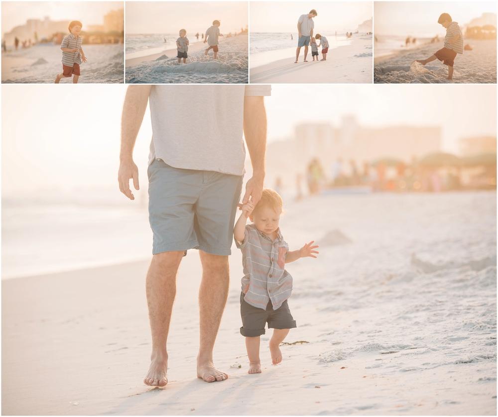 Birmingham-AL-Child-and-Family-Photographer -Rachel-Bond_0001.jpg