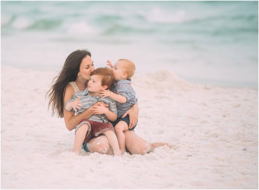 Birmingham-AL-Child-and-Family-Photographer -Rachel-Bond_0010.jpg