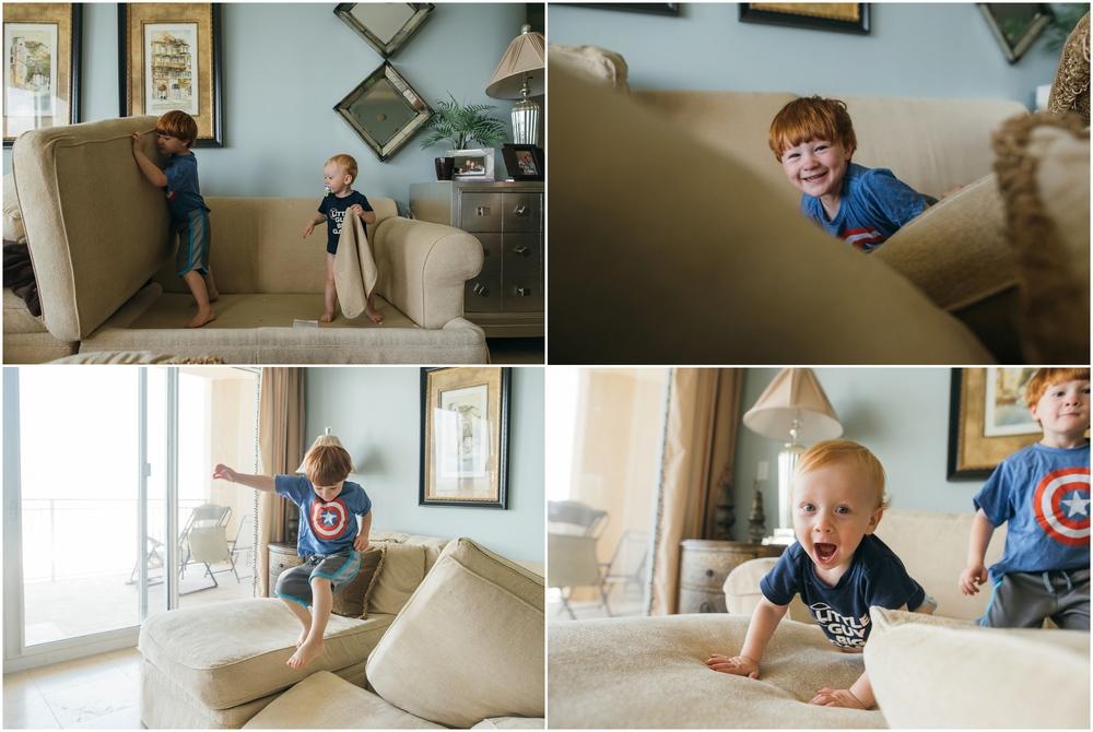 Birmingham-AL-Child-and-Family-Photographer -Rachel-Bond_0012.jpg