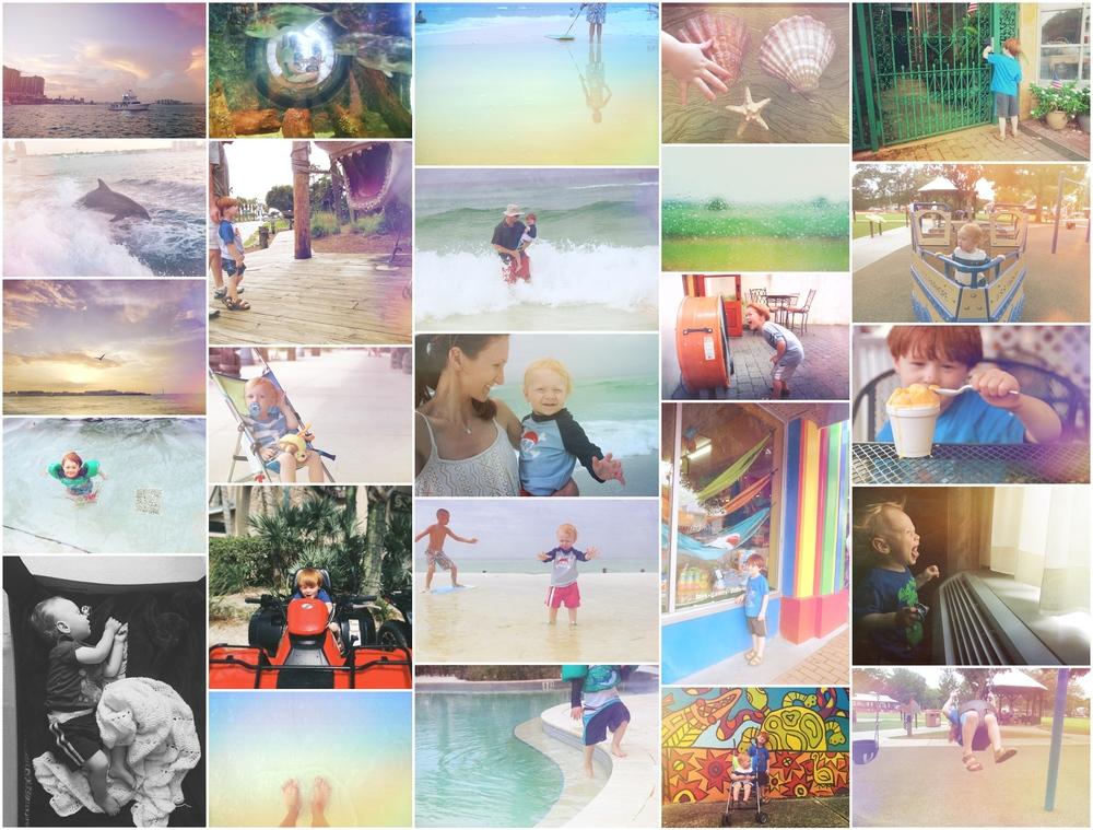 Child-Photographer-Birmingham-AL -Rachel-Bond_0095.jpg