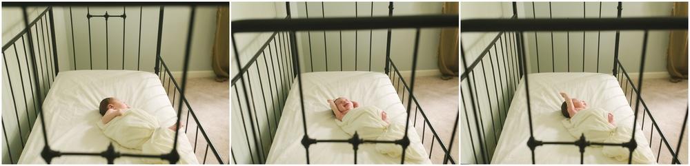 Birmingham AL Child And Family Photographer  Rachel Bond_0035.