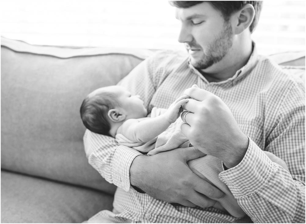 Birmingham-AL-Child-and-Family-Photographer -Rachel-Bond_0060.jpg