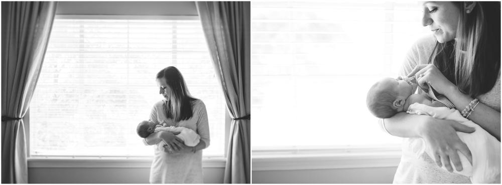 Birmingham-AL-Child-and-Family-Photographer -Rachel-Bond_0069.jpg