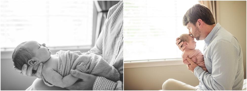 Birmingham-AL-Child-and-Family-Photographer -Rachel-Bond_0077.jpg