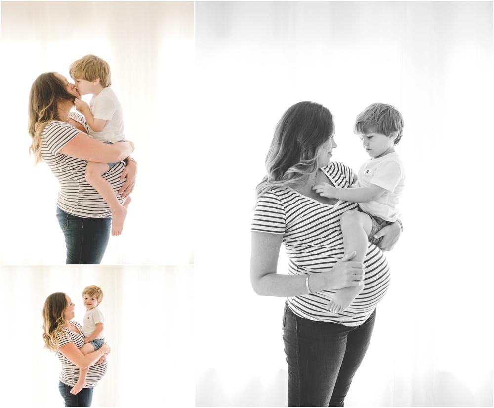 Birmingham-AL-Maternity-Photographer-Rachel-Bond_0118.jpg