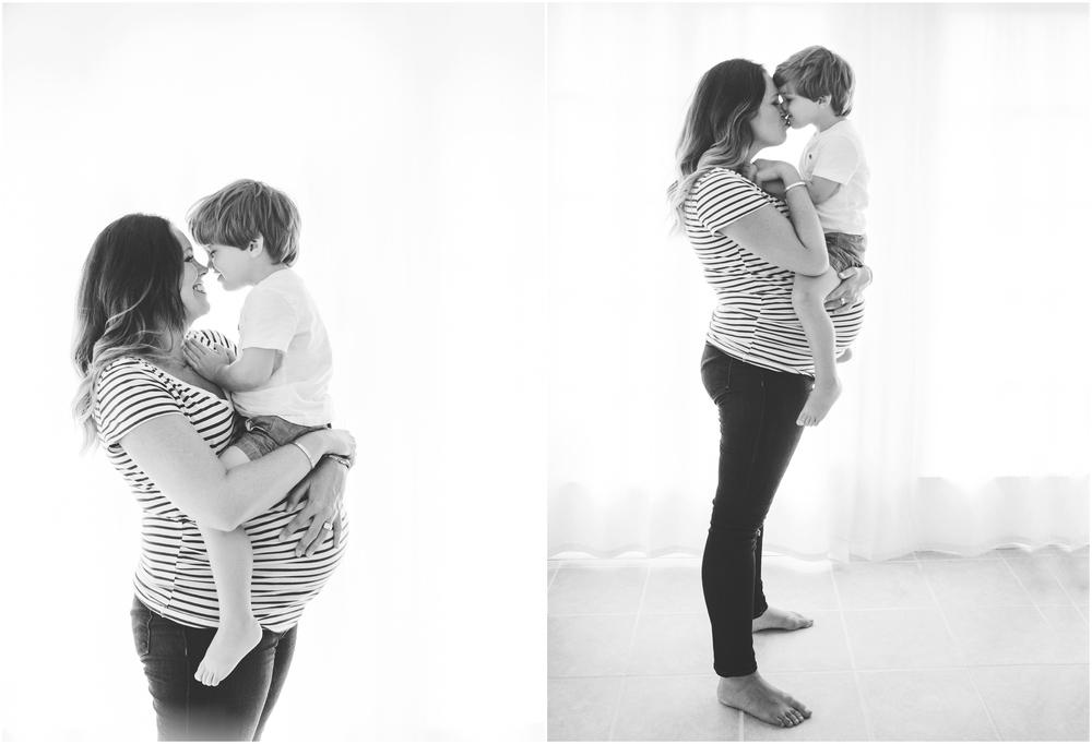 Birmingham-AL-Maternity-Photographer-Rachel-Bond_0119.jpg