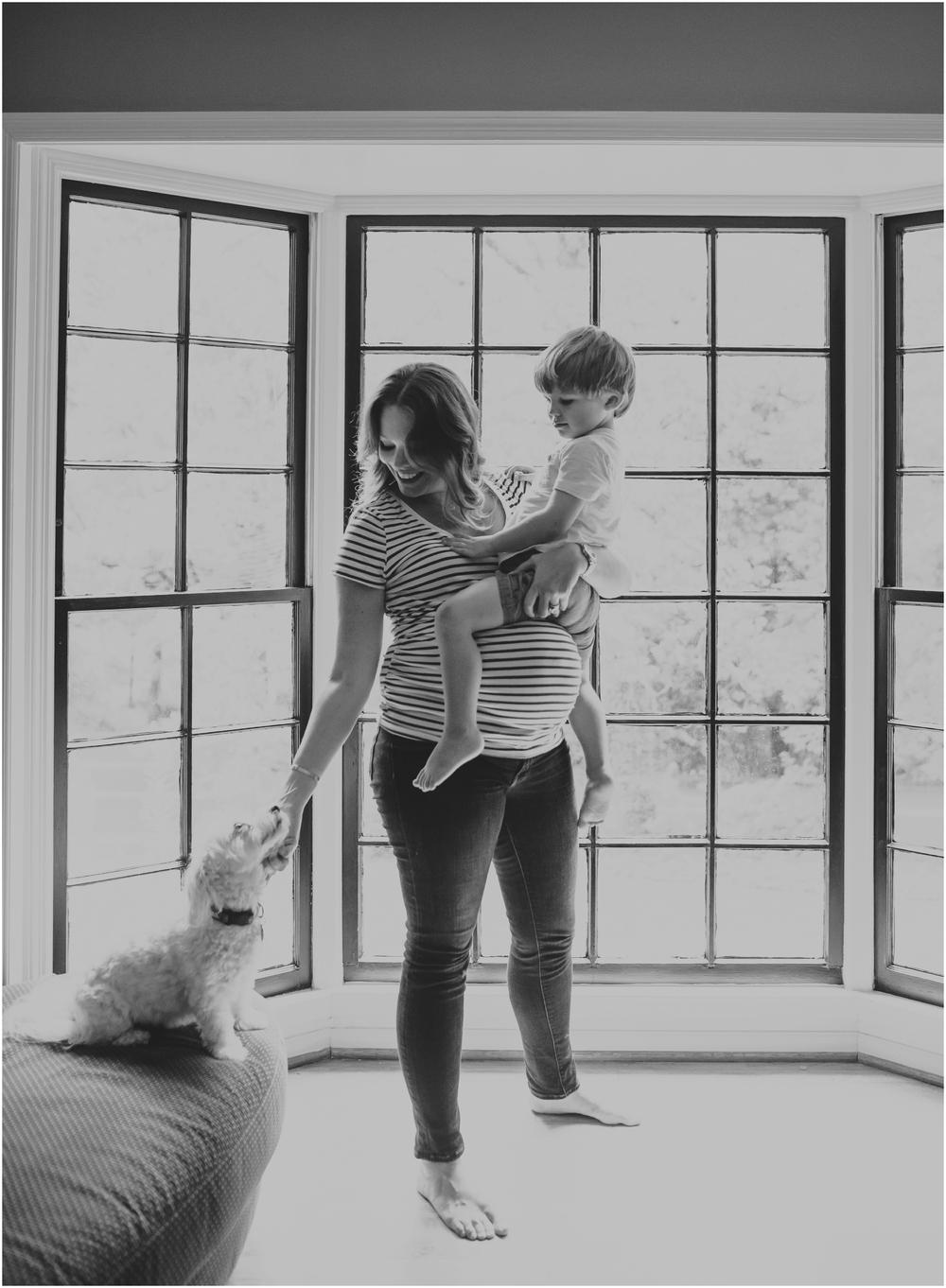 Birmingham-AL-Maternity-Photographer-Rachel-Bond_0117.jpg