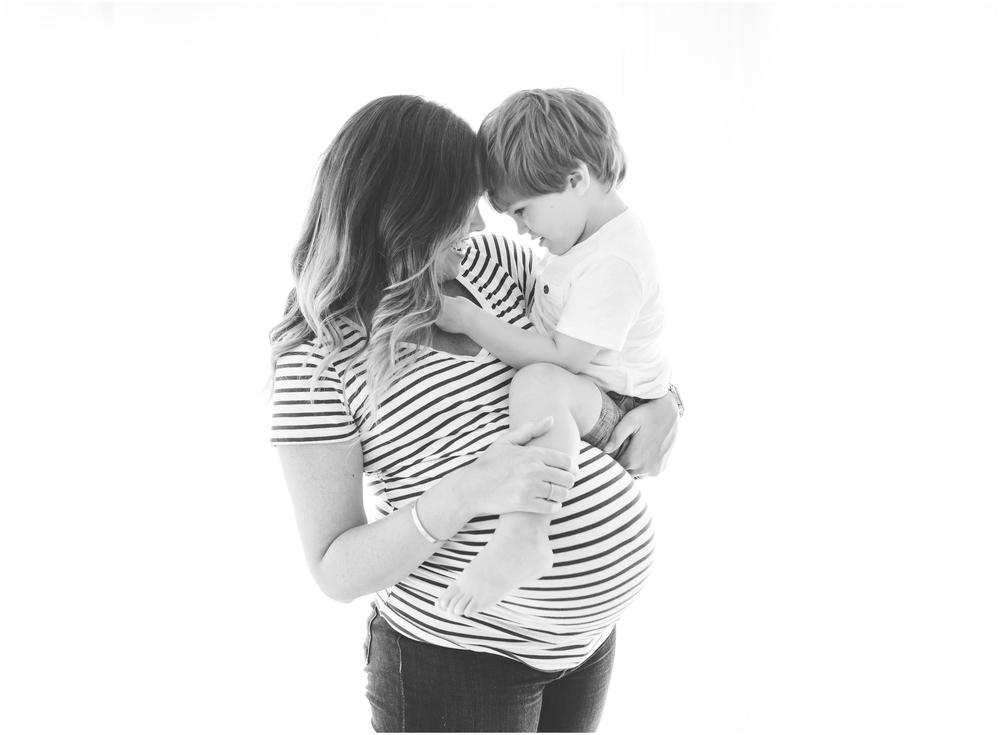 Birmingham-AL-Maternity-Photographer-Rachel-Bond_0120.jpg