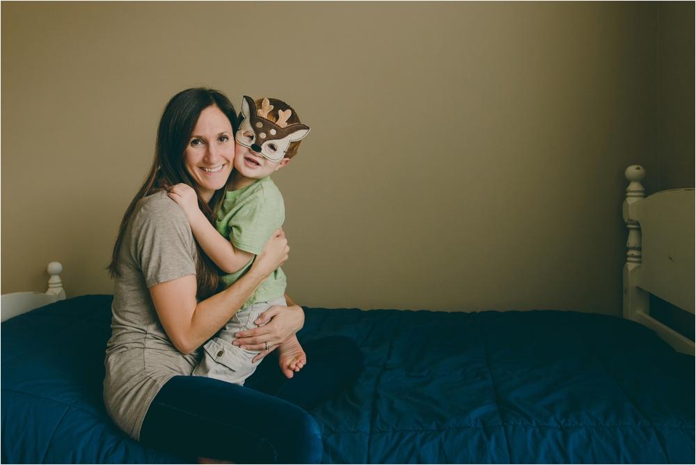 Birmingham-AL-Family-Photographer-Rachel-Bond_0144.jpg