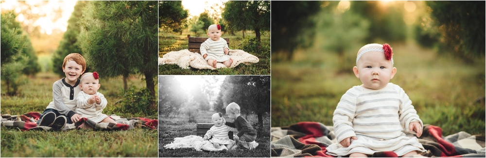 Birmingham-AL-Family-Photographer-Holiday-Session-Minis-Rachel-Bond.jpg