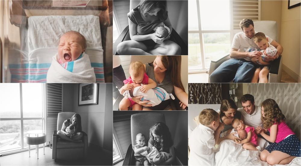 Birmingham-AL-Family-Photographer-Rachel-Bond_0107.jpg