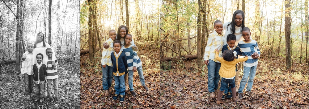 Birmingham-AL-Photographer-Rachel-Bond_0045.jpg