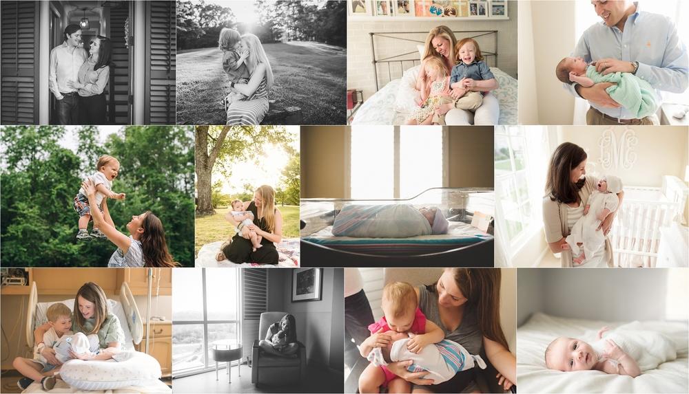 Birmingham-AL-Photographer-Rachel-Bond_0144.jpg