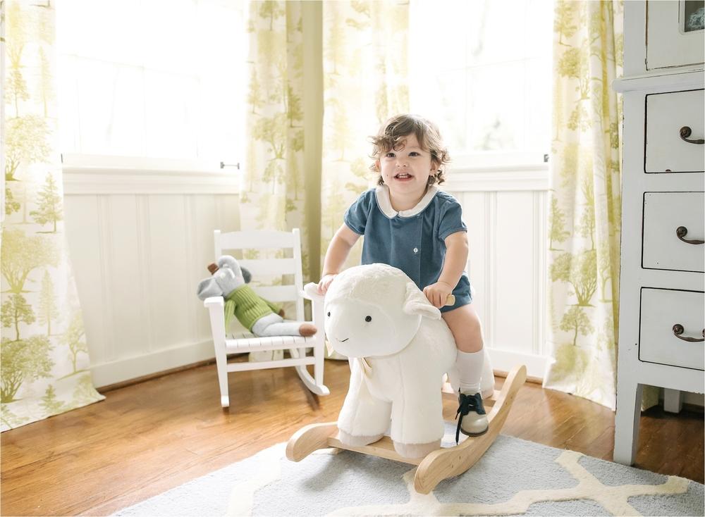 Birmingham-AL--Newborn-Photographer-Rachel-Bond_0218.jpg