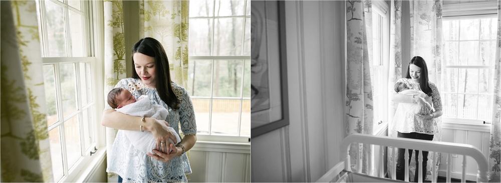 Birmingham-AL-Baby-Photographer-Rachel-Bond_0220.jpg