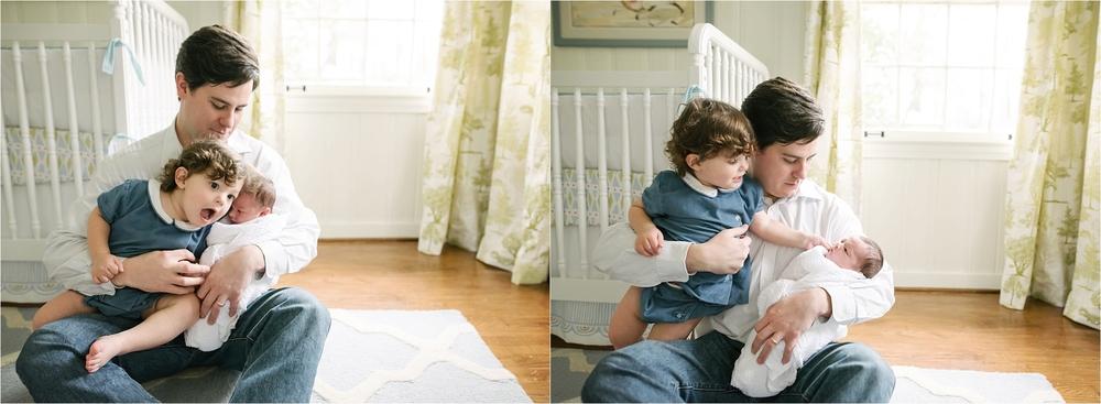 Birmingham-AL-Baby-Photographer-Rachel-Bond_0221.jpg