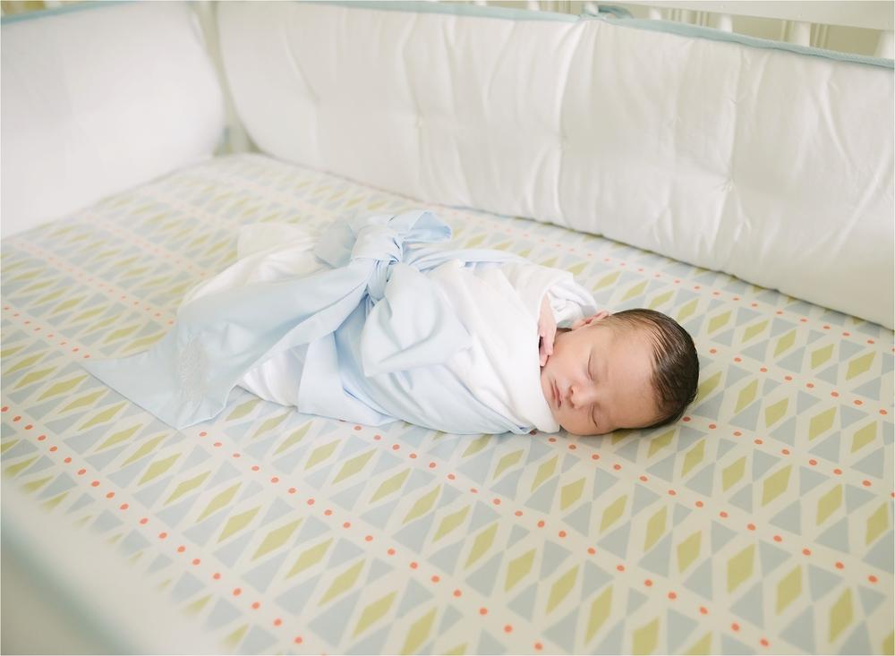 Birmingham-AL--Newborn-Photographer-Rachel-Bond_0223.jpg