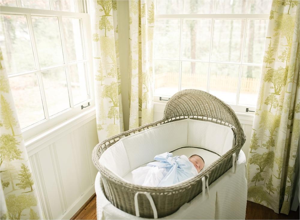 Birmingham-AL-Newborn-Photographer-Rachel-Bond_0224.jpg
