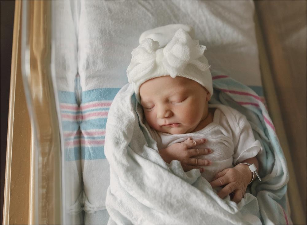Newborn-Photographer-Birmingham-AL-Rachel-Bond_0029.jpg