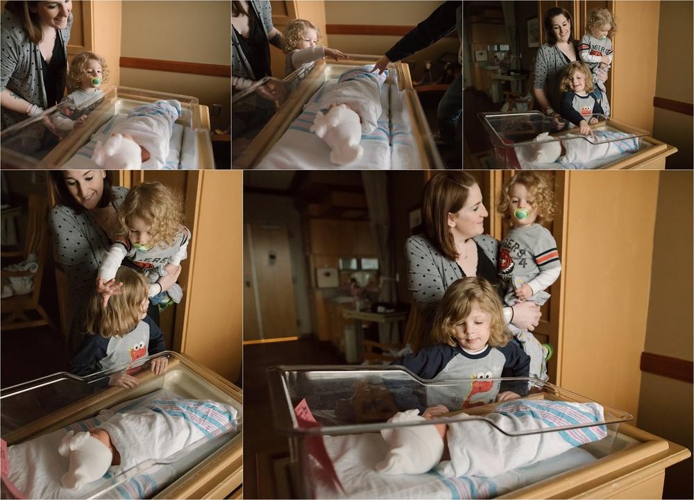 Newborn-Photographer-Birmingham-AL-Rachel-Bond_0035.jpg