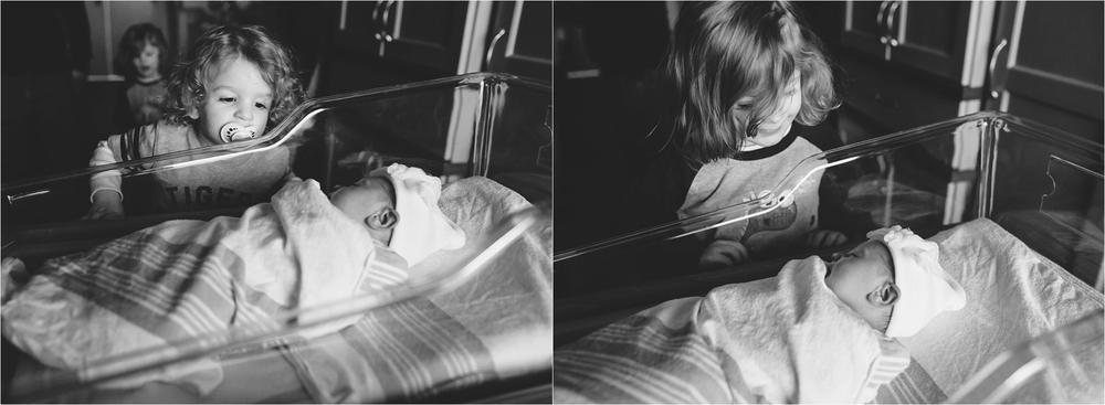 Newborn-Photographer-Birmingham-AL-Rachel-Bond_0036.jpg
