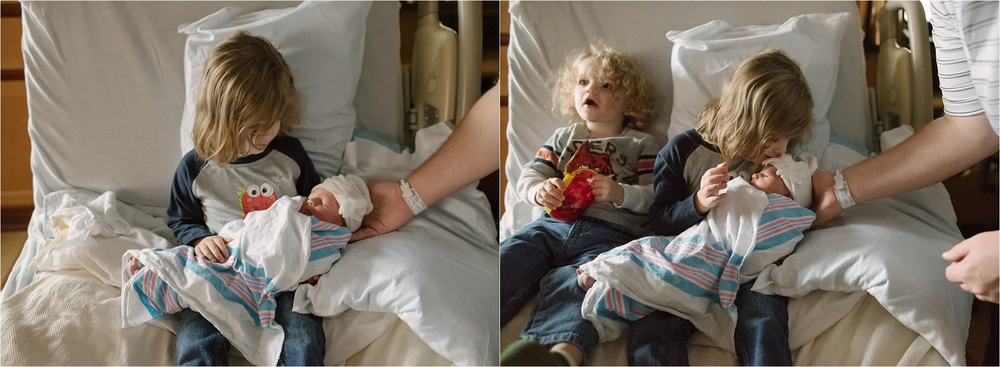 Newborn-Photographer-Birmingham-AL-Rachel-Bond_0040.jpg