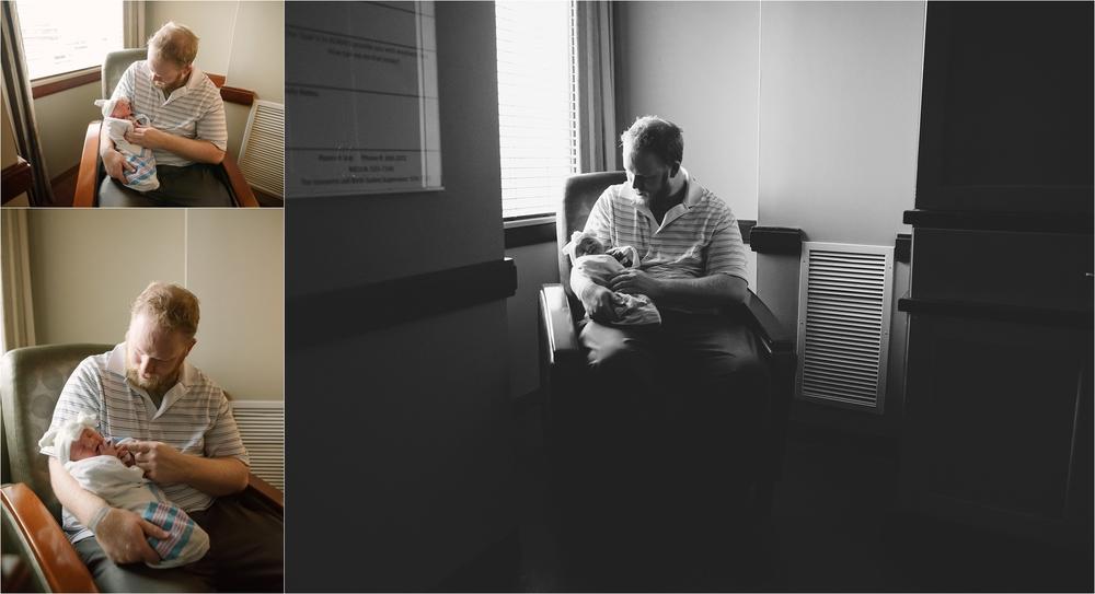 Newborn-Photographer-Birmingham-AL-Rachel-Bond_0041.jpg
