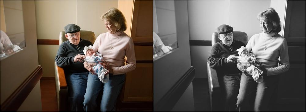 Newborn-Photographer-Birmingham-AL-Rachel-Bond_0043.jpg