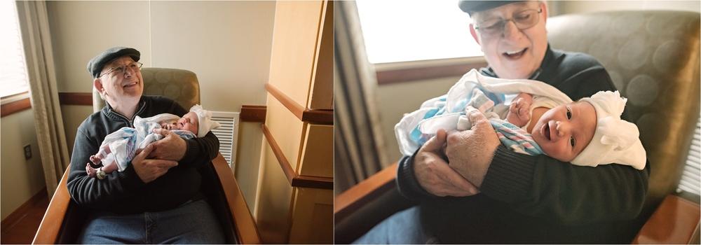 Newborn-Photographer-Birmingham-AL-Rachel-Bond_0044.jpg