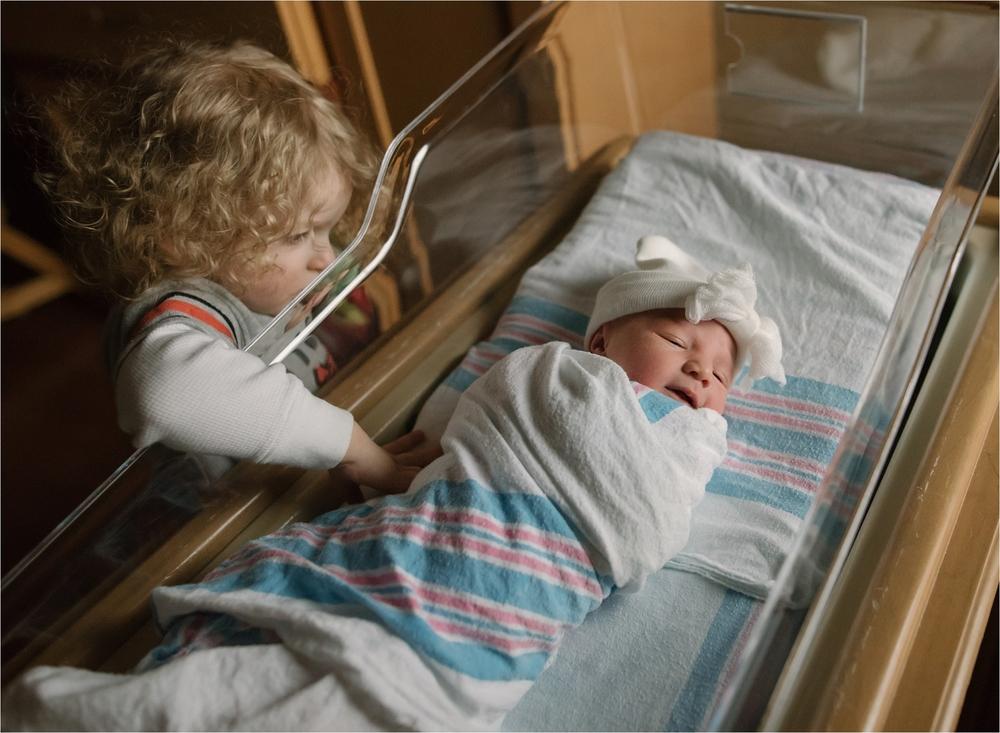 Newborn-Photographer-Birmingham-AL-Rachel-Bond_0045.jpg