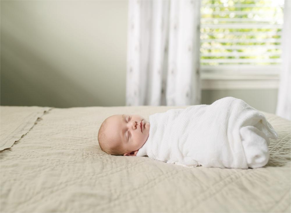Newborn-Photographer-Birmingham-AL-Rachel-Bond_0097.jpg