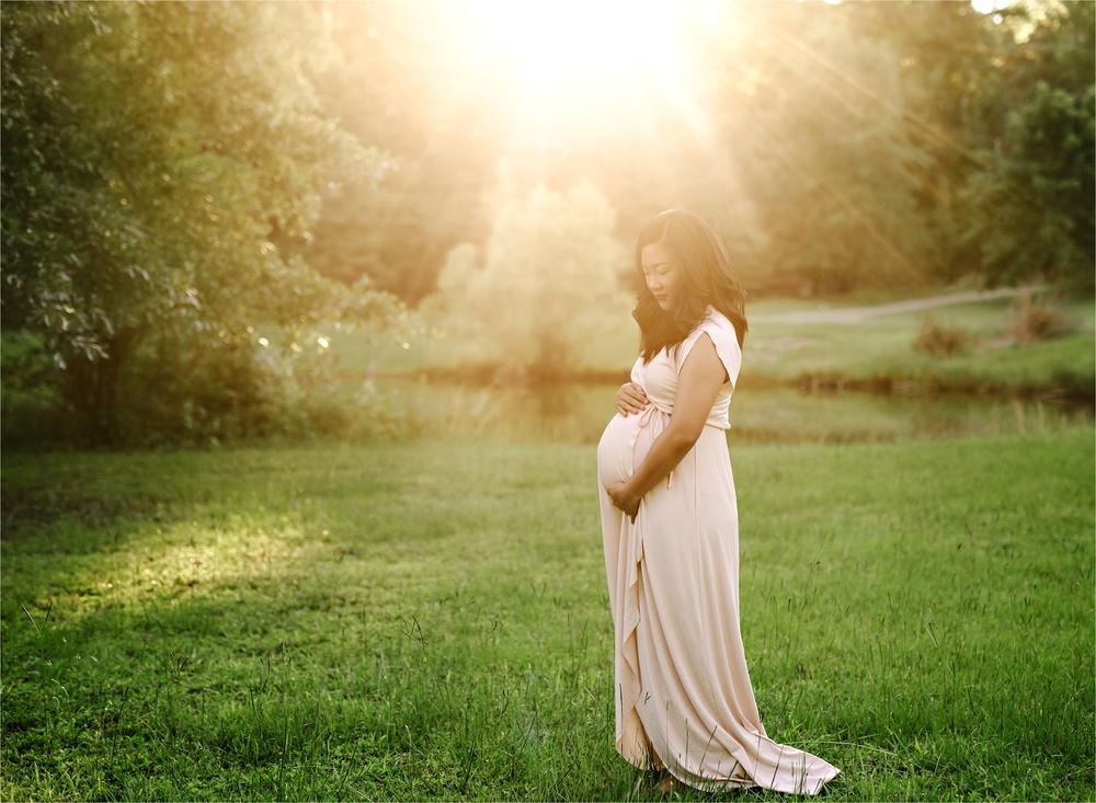 Rachel-Bond-Birmingham-AL-Family-Photogarpher_0004.jpg