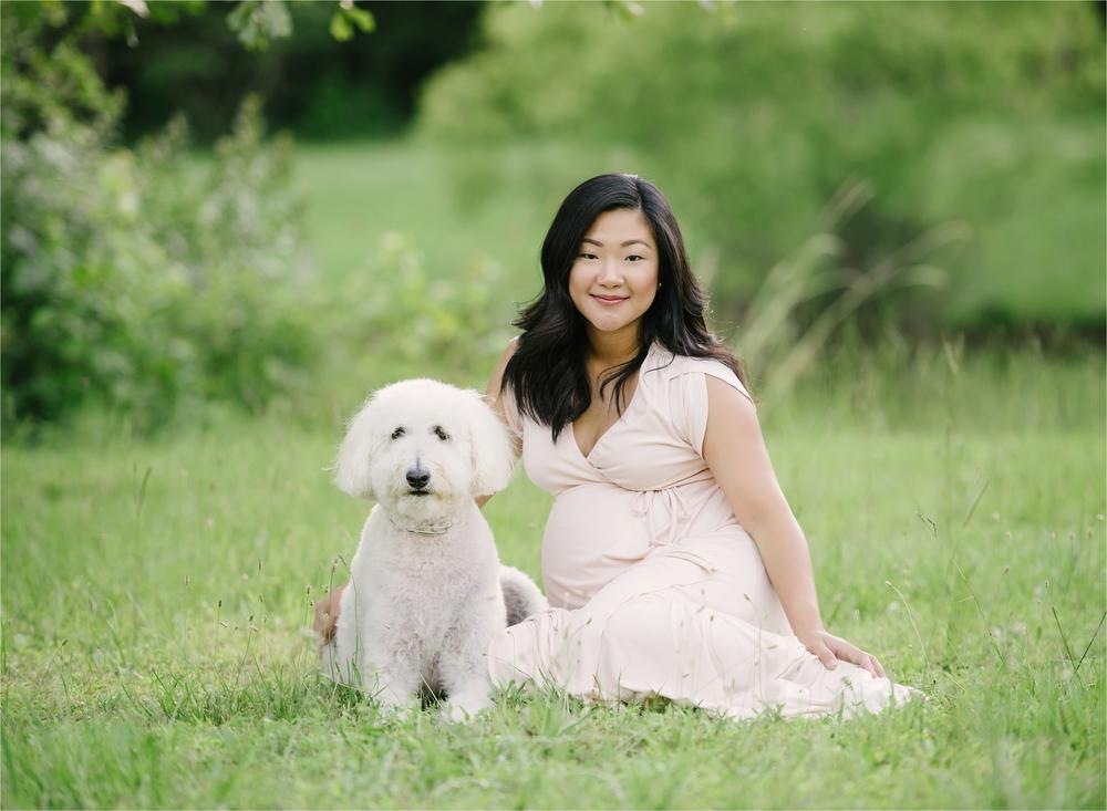 Rachel-Bond-Birmingham-AL-Maternity-Photogarpher_0007.jpg