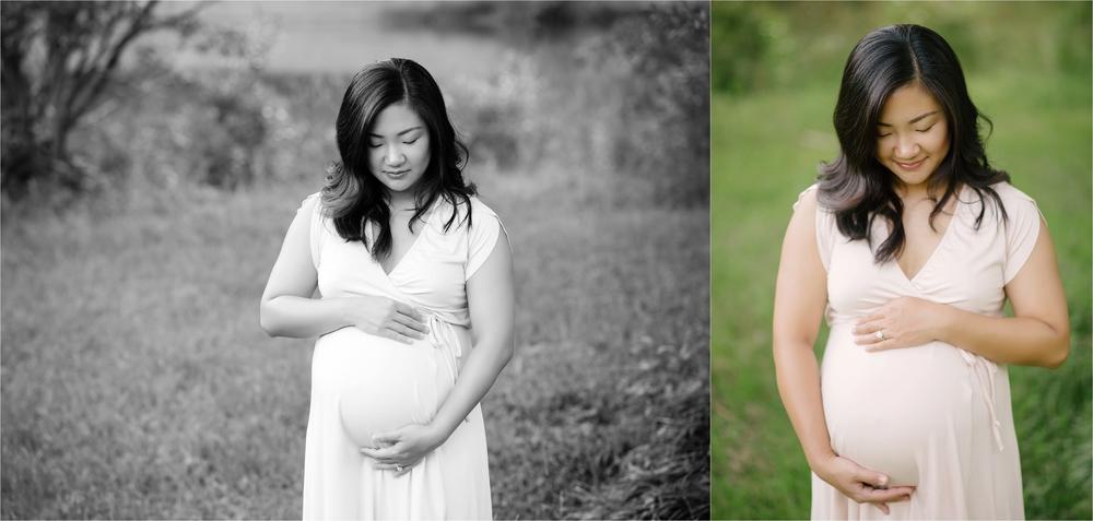 Rachel-Bond-Birmingham-AL-Maternity-Photogarpher_0009.jpg