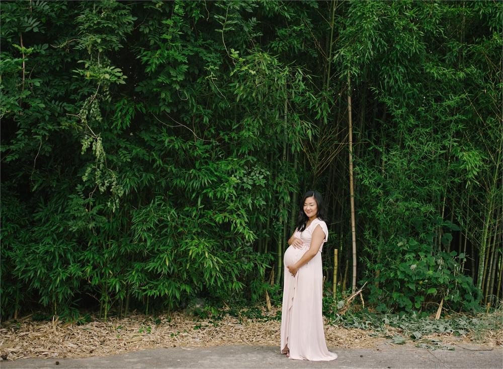 Rachel-Bond-Birmingham-AL-Maternity-Photogarpher_0013.jpg