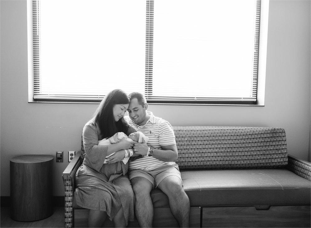 Rachel-Bond-Photography-Birmingham-AL-newborn-Photogarpher_0004.jpg